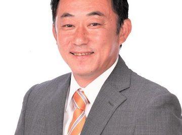 東田正樹の写真