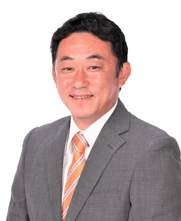 東田正樹(ひがしだまさき)