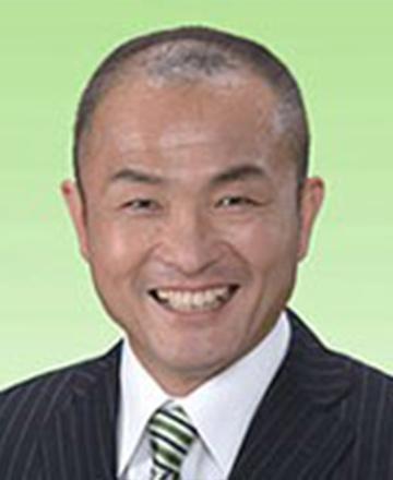 堀川和彦の写真
