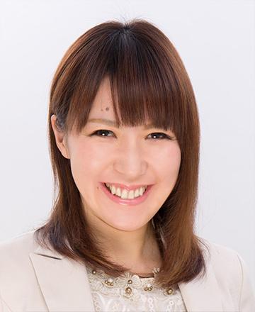 宇都宮優子の写真